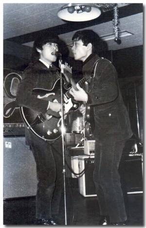 196701bowlcompaFifi01.jpg