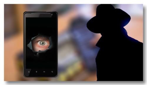 androidDanger.jpg