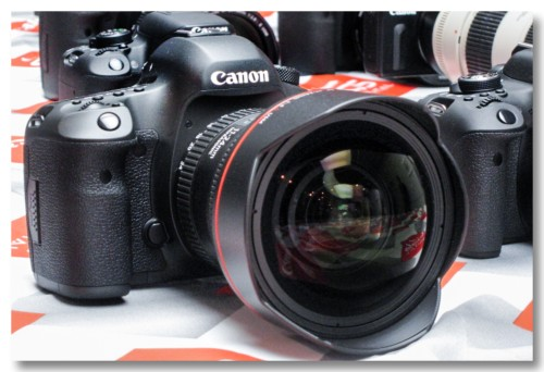 canon11-24.jpg