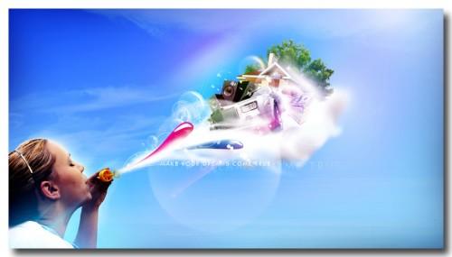 dreamscometrue2.jpg
