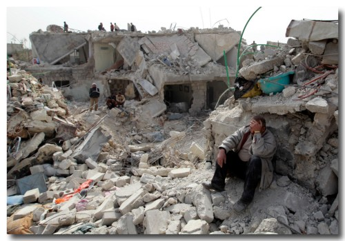 syriaproblem01.jpg