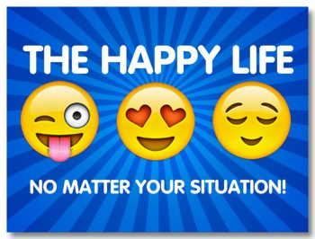 thehappylife.jpg