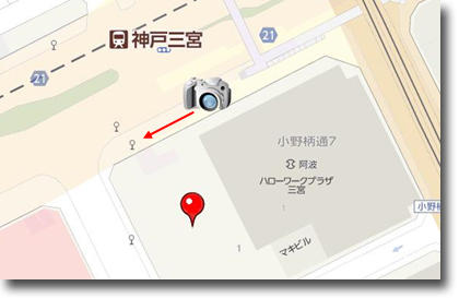 0524newIkari01map.jpg