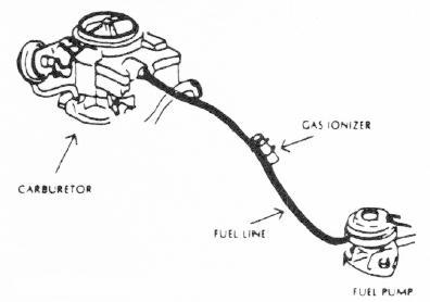 fuelIonizer.jpg