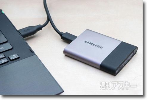 portableSSD.jpg
