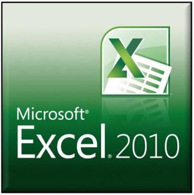 exel2010.jpg