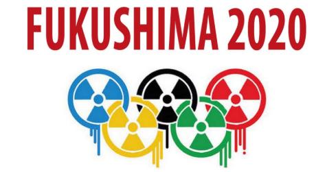 fukushima2020.jpg