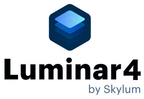 luminar4.jpg