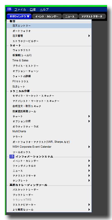 order00-2.jpg