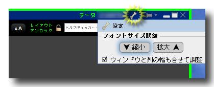 order07.jpg