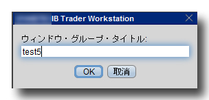 order10.jpg