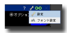 order02.jpg