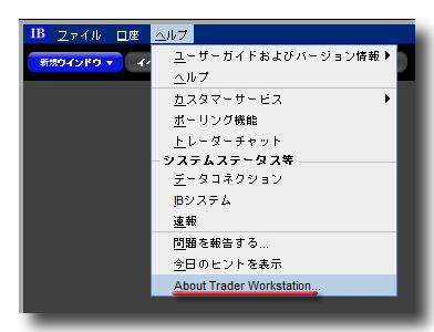 version01.jpg