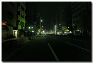 luminarie02B.jpg