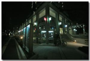 luminarie10B.jpg