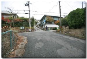 zuihoujipark02B.jpg