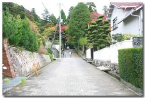 zuihoujipark04B.jpg