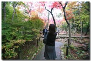 zuihoujipark12B.jpg