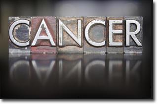 癌について・コメントとご質問