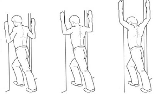 shoulderstretch02.jpg