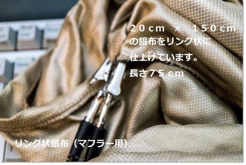silverfabric05.jpg