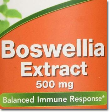 boswelia.jpg