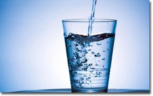 alkalinewater2.jpg