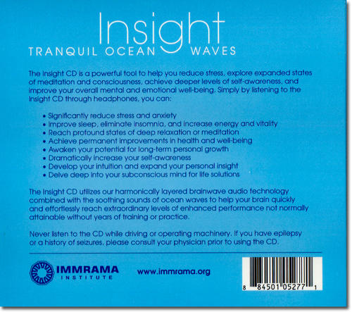 0927insightoceanwave02.jpg