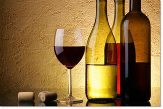 アルコールを飲むリスク