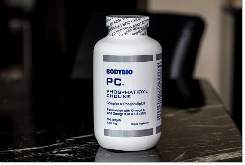 phosphatidylcholine.jpg