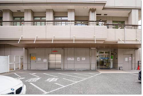 0111-hospital04.jpg