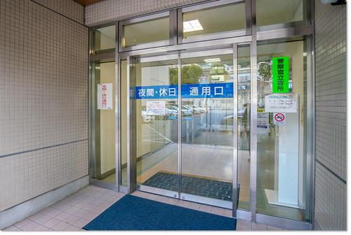 0111-hospital05.jpg