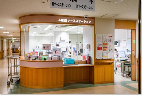 0111-hospital06.jpg
