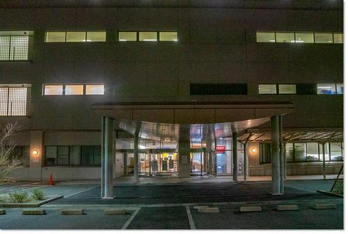 0110hospital01.jpg