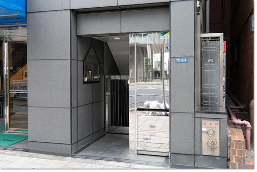 0205CS60Aoyama02.jpg