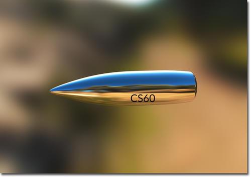 cs60image1.jpg