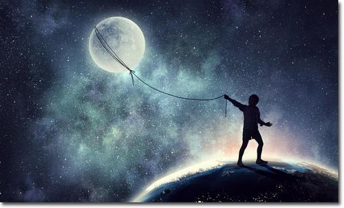 dream01.jpg