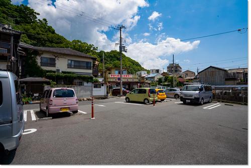 minatoyamaspa02.jpg