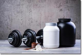 タンパク質は足りていますか?