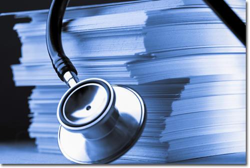 medicalbook.jpg