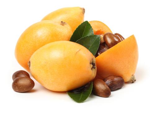 apricotSeeds.jpg
