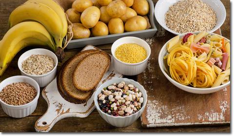 糖質制限は健康に害がある?!