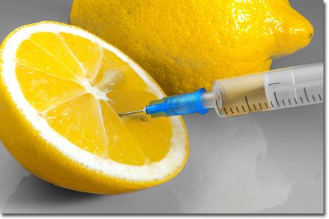 ビタミンCと風邪の予防