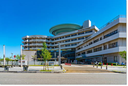 0505hospital.jpg
