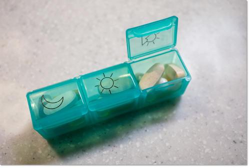 pills04.jpg