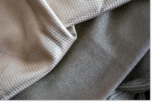 silverfabric.jpg