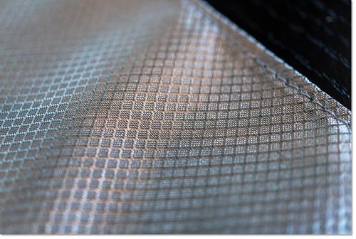 silverfabric04-4.jpg