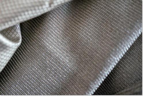 silverfabric4.jpg