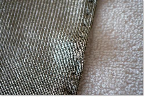 silverfabrick02.jpg