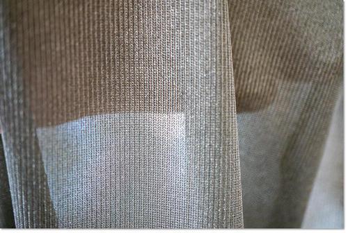 silverfabrick05.jpg